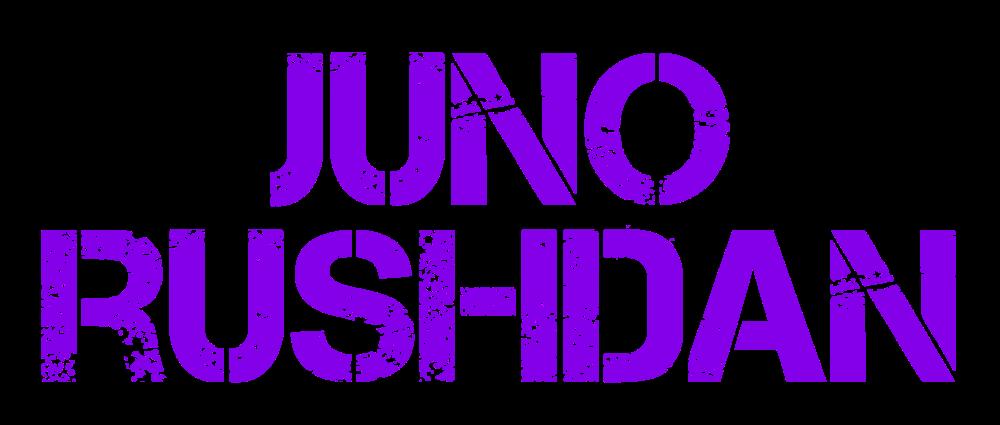 Juno Rushdan